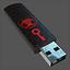 Cyberbone USB Key
