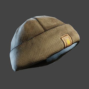Steam Community Market    Listings for Military Surplus Beanie  b238f78a89a