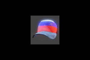 Baseball Hat Ru