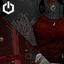 Ana | Cyberpunk | Red