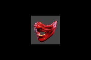 Mempo Red