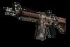M4A4 | Desert Storm (Field-Tested)