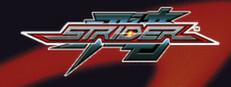 STRIDER™