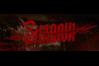 Shadow Warrior: Special Edition Upgrade