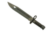 ★ Bayonet | Safari Mesh (Factory New)
