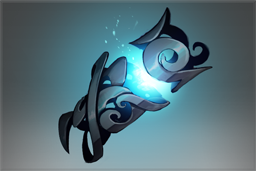 dota 2 items sets get it free or buy with discount gainkit com