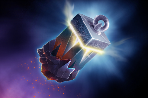Treasure of the Fractured Prism Prices