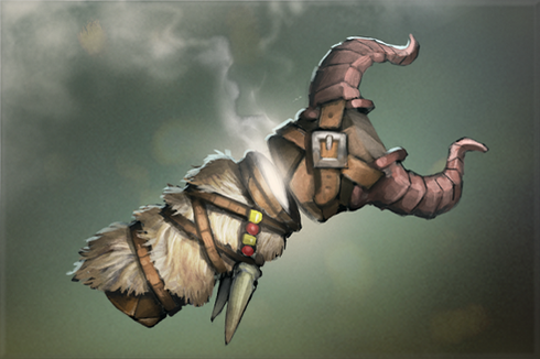 Buy & Sell Treasure of the Trapper's Pelt