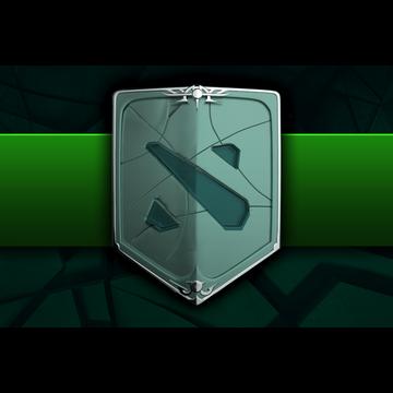 Обменяю игры на Fall 2016 Battle Pass