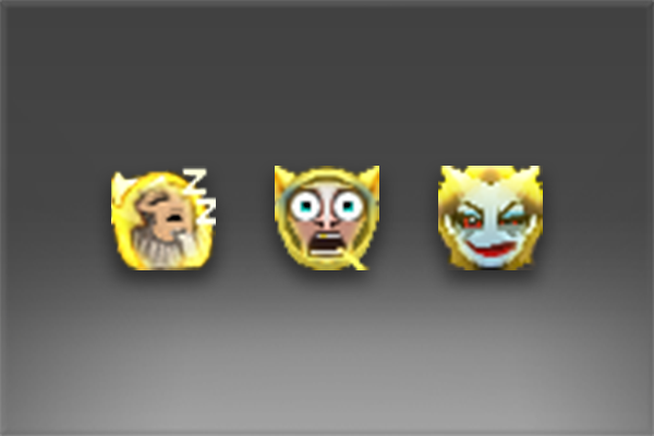 Genuine Emoticharm 2015 Emoticon Pack 6 Prices