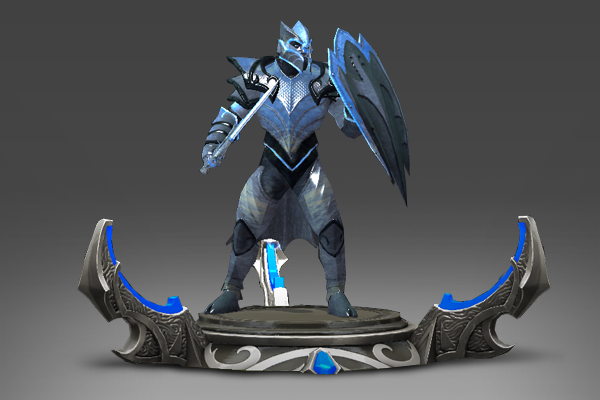 Heroic Effigy of Winter 2016 Prices