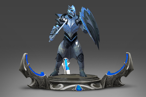 Buy & Sell Heroic Effigy of Winter 2016