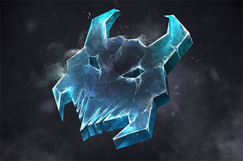 Charm of the of the Glacial Abyss Prices