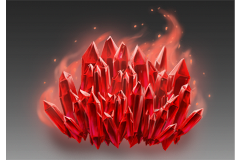 Dota 2 Asia Championship 2015 - 2400 Compendium Points Prices