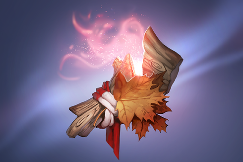 Treasure of the Autumn Flurry Prices