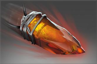 Kinetic: Bladekeeper's Blade Dance Price - Buy & Sell