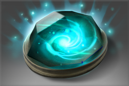 Ethereal: Spirit of Ember Prices