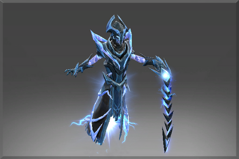 Bindings of the Storm-Stealer Set Price