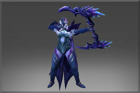 Drow Ranger Items See Item Sets Prices Dota 2 Lootmarket Com