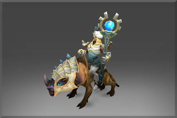Buy & Sell Arms of the Penitent Nomad Set