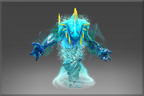 Buy & Sell Luminary of the Dreadful Abyss Set