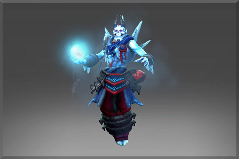 Eldritch Ice Set Price
