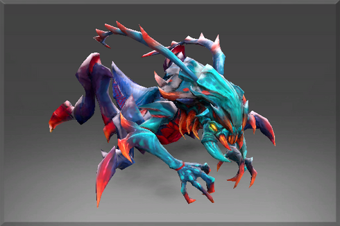 Ember Tipped Carapace Set Prices