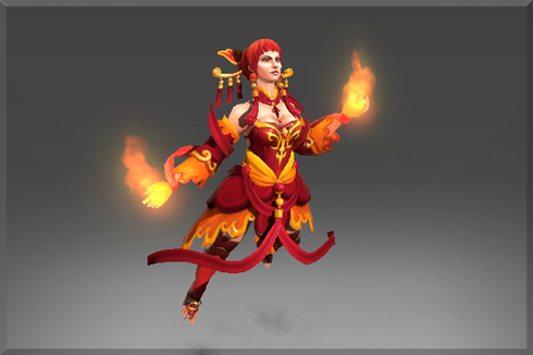 Ember Crane Set Prices