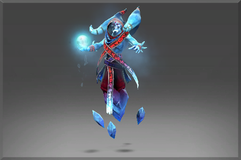 Dead Winter Set Price