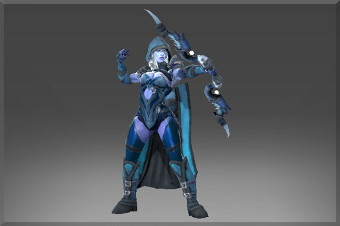 Death Shadow Set Price