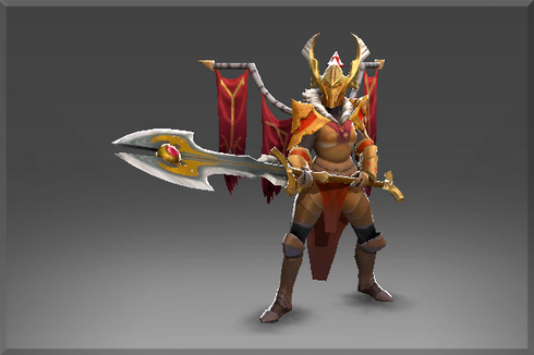 Stonehall Royal Guard Set Price