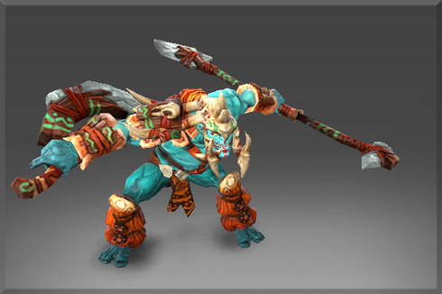 huskar items see item sets prices dota 2 lootmarket com