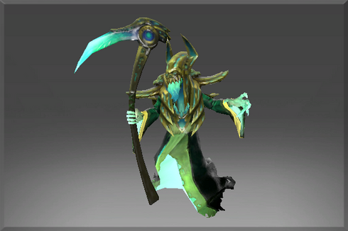 Vestments of the Ten Plagues Set Price