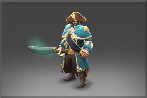 The Commendable Commodore Set Prices