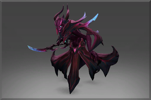 The Ephemeral Haunt Set Price