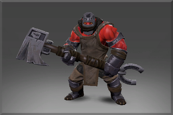 The Forgemaster's Tools Set Prices