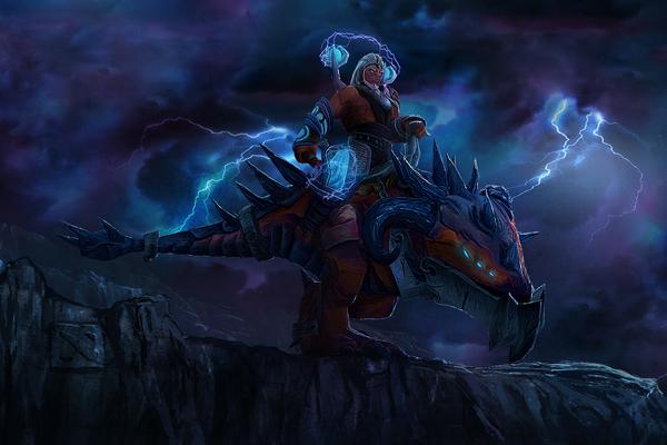Tempest's Wrath Prices