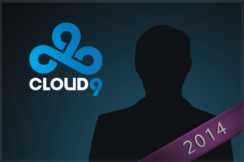 2014 Player Card: Aui_2000 Prices