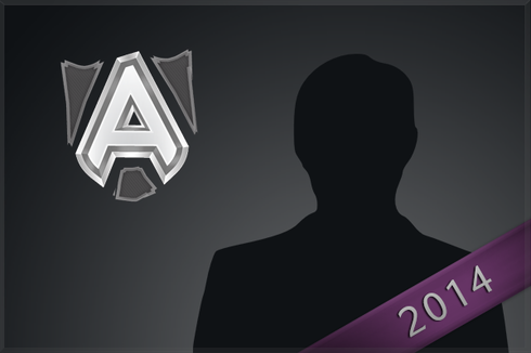 2014 Player Card: AdmiralBulldog Prices