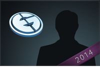 2014 Player Card: Arteezy