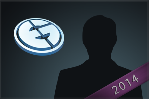 2014 Player Card: PPD Prices