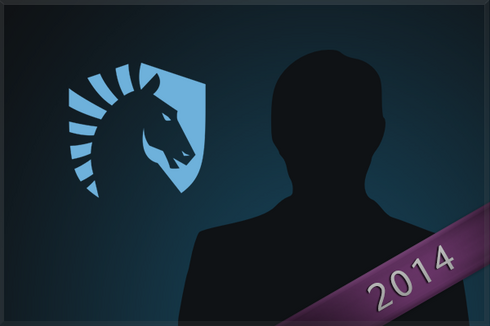 2014 Player Card: Pegasus Prices