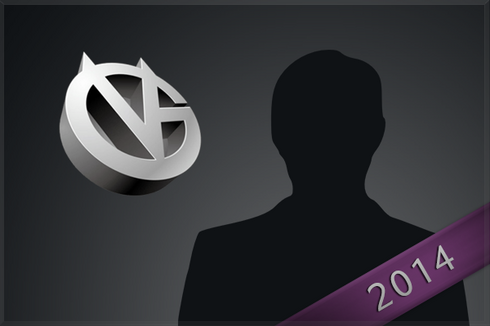 2014 Player Card: fy Prices