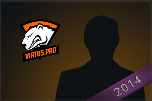 2014 Player Card: NS Prices
