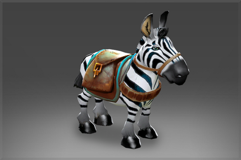 Buy & Sell Genuine Braze the Zonkey