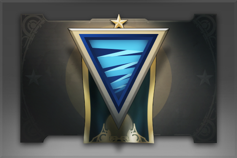 Team Pennant: Zephyr Prices