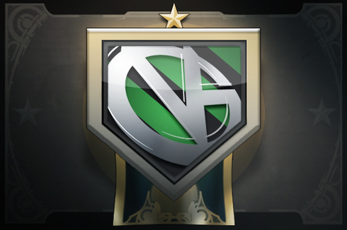 Team Pennant: ViCi Gaming Prices