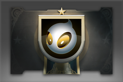 Team Pennant: Team Dignitas Prices