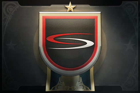 Team Pennant: Complexity Prices