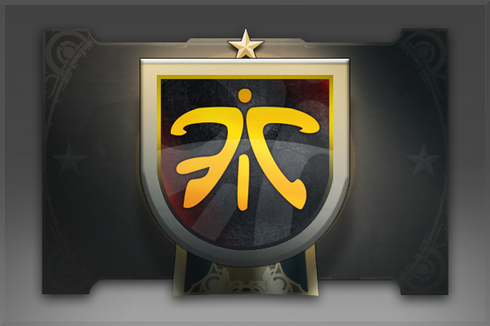 Team Pennant: Fnatic Prices